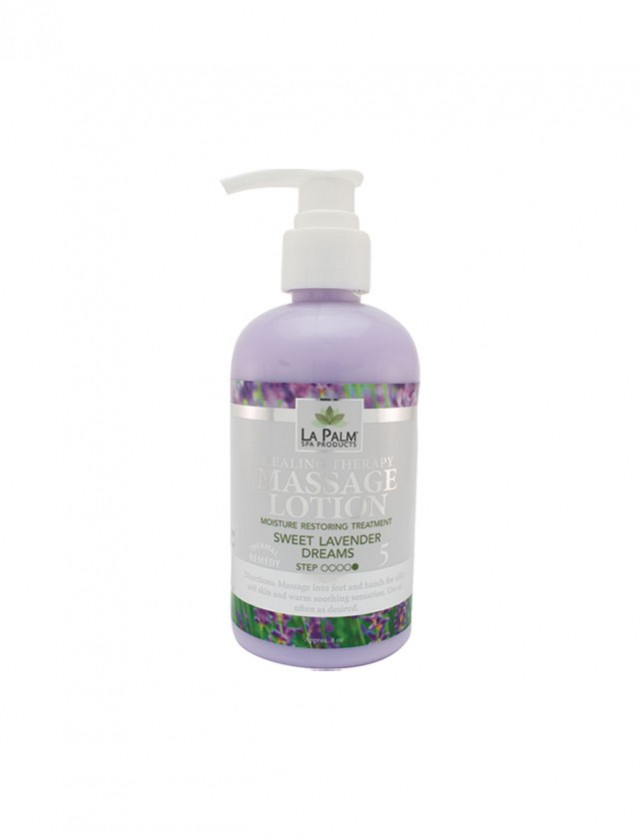 lapalm-massage-lotion-lavander-12oz