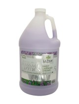 lapalm-massage-lotion-lavander-1gal